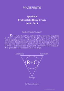 manifesto-appellatio-rosae-crucis-2014
